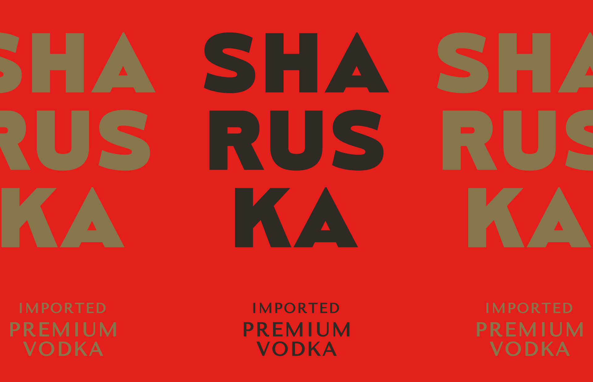 sharuska_5
