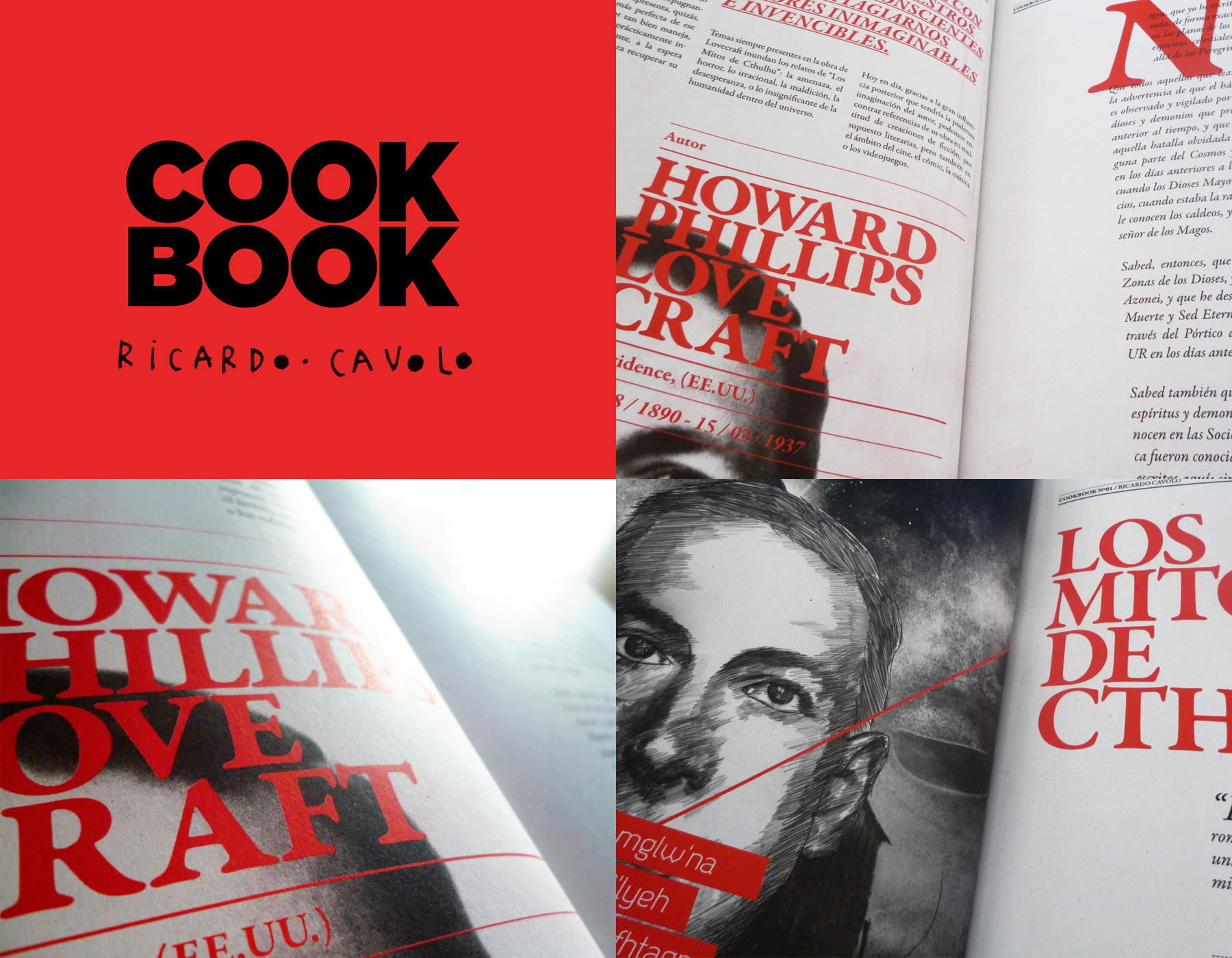 cookbook_3-fin