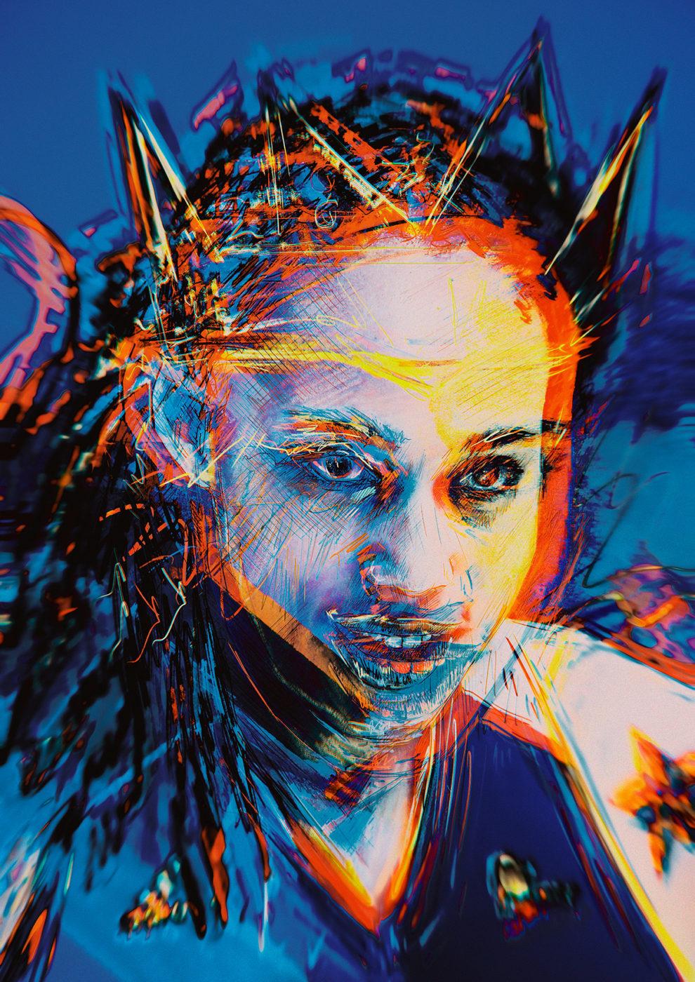 Brittney-Griner_Phoenix-Mercury_42