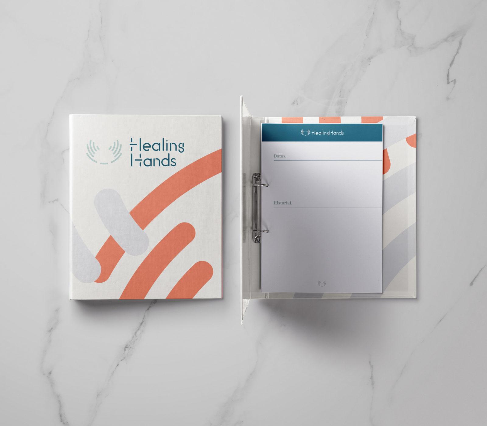 healing_7
