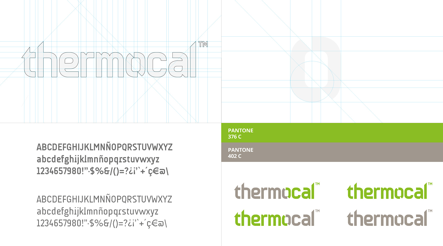 thermocal_2