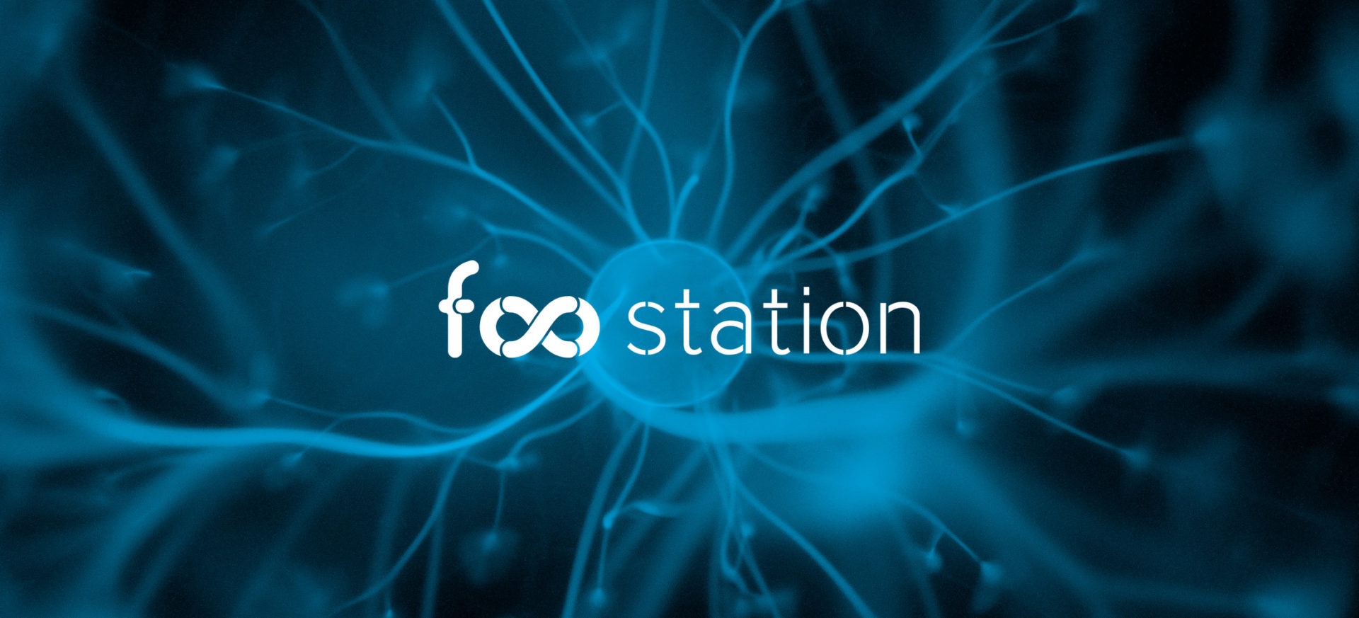 foostation-header-end
