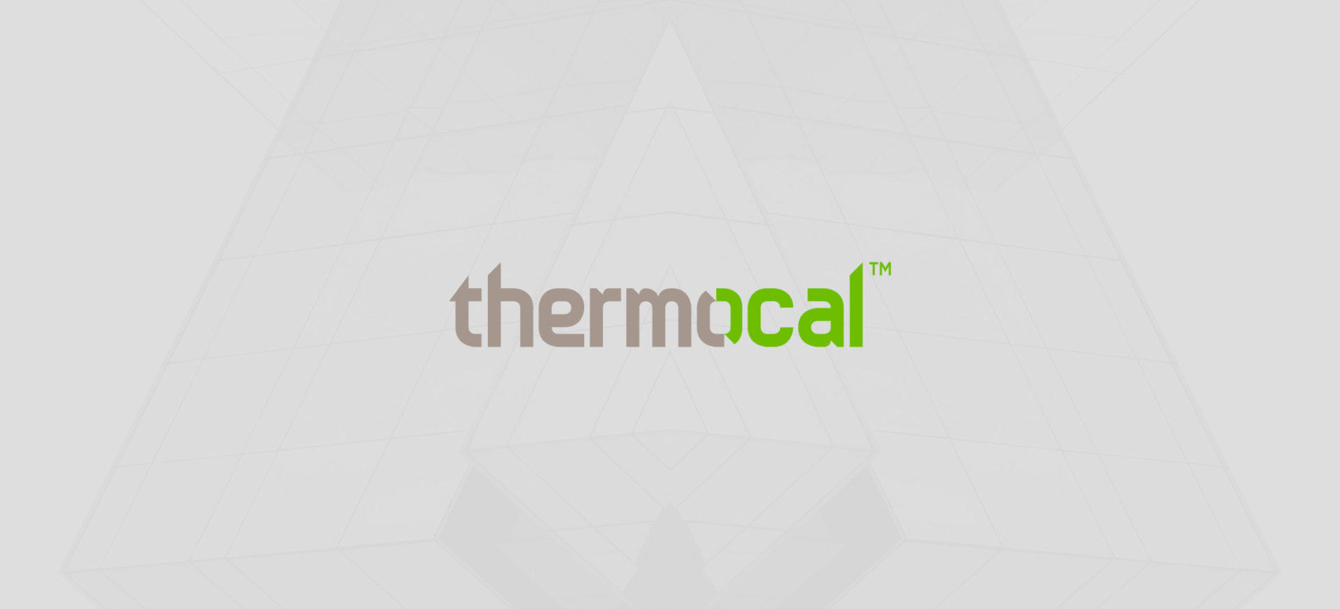 thermocal-header-3