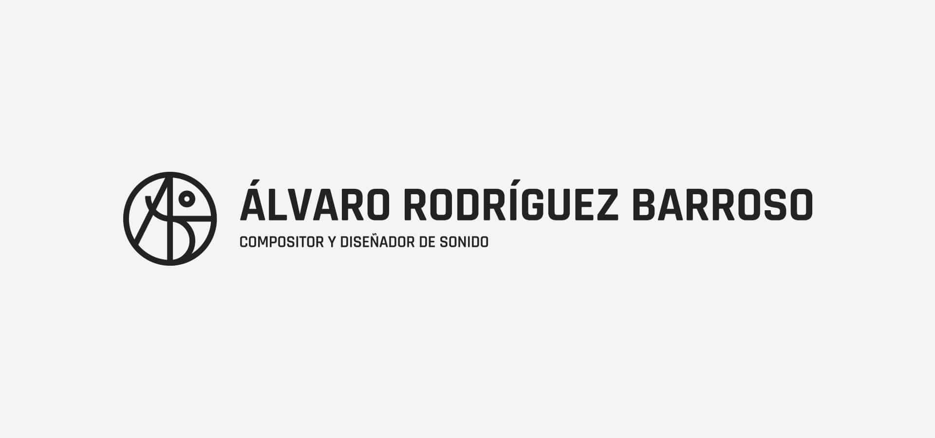 alvaro_log3-n1