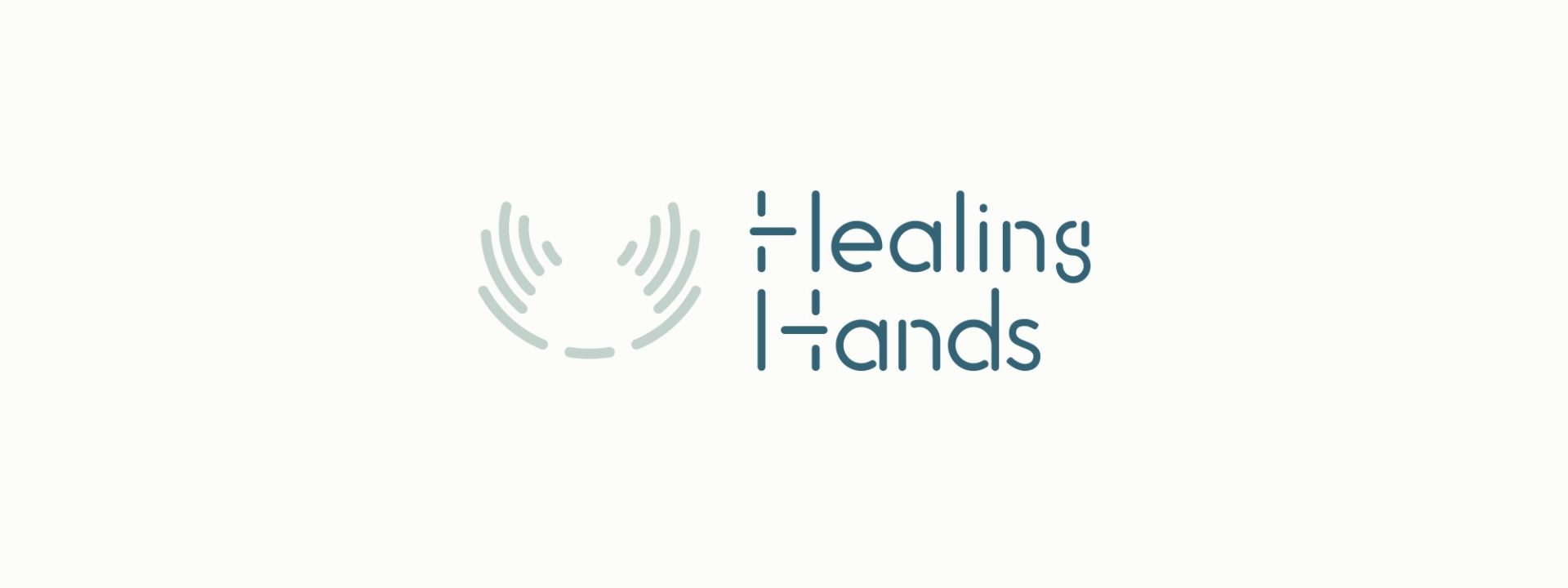 Homeland Estudio - Healing Hands