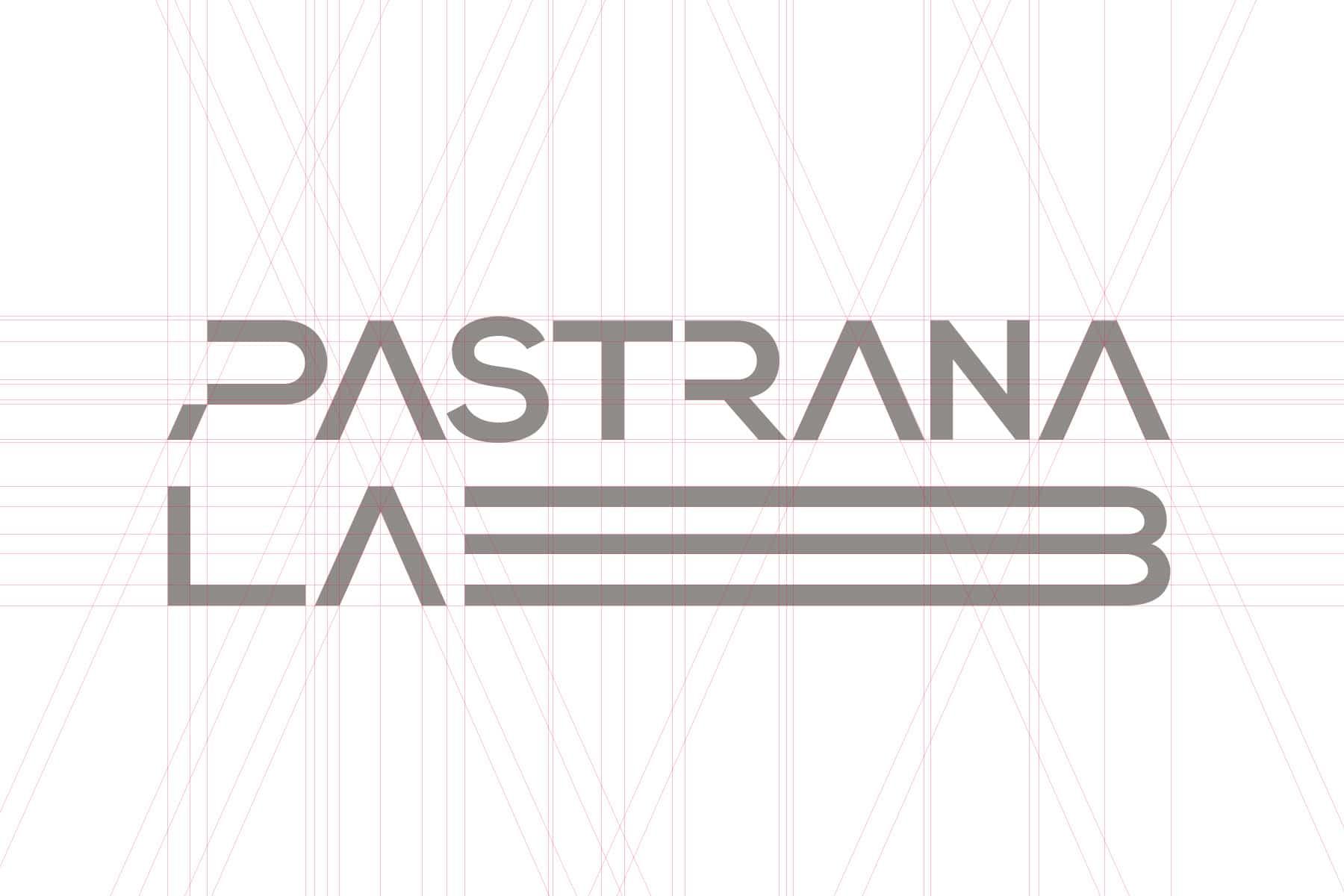 pastranalab_n3