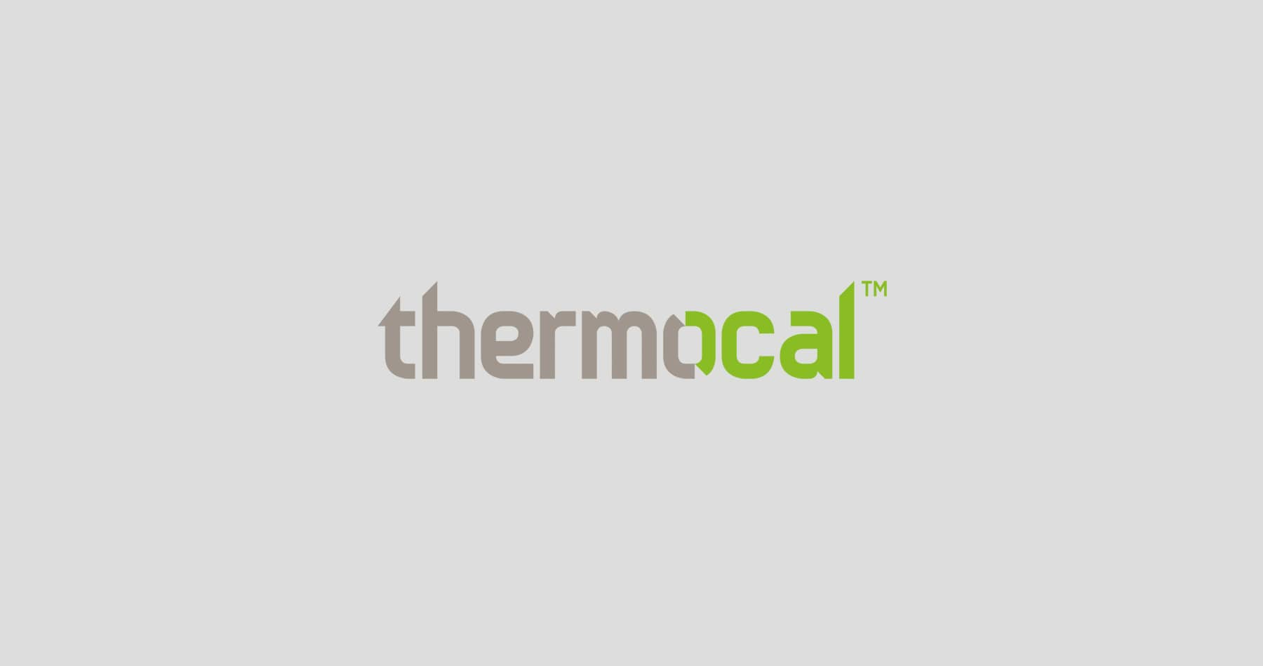 thermocal_1n